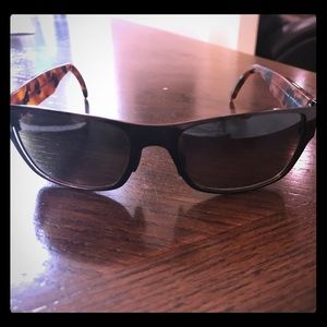 Maui Jim, Kamuela: rare tortoise sunglasses